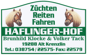 Haflingerhof-schlid